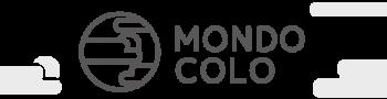 MONDOCOLO-LOGO